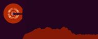 Careerhunts Logo