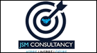 JSM Consultancy